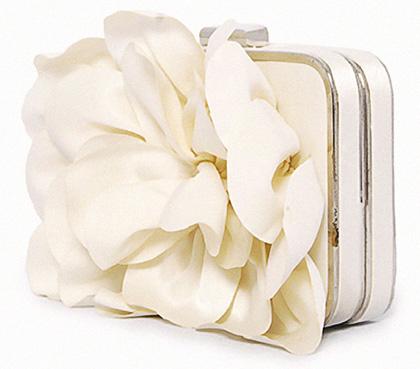 flower-evening-bags-11
