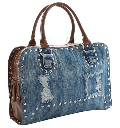 designer-purses-10