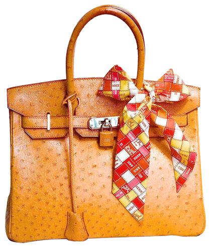 designer-purses-14