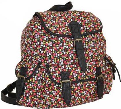 designer-purses-31