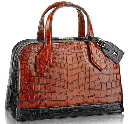 designer-purses-34
