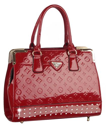 leather-shoulder-bag-10