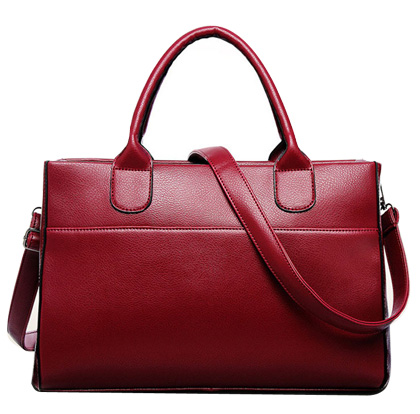 leather-shoulder-bag-11