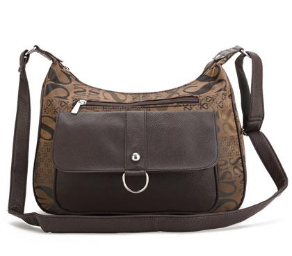 leather-shoulder-bag-12