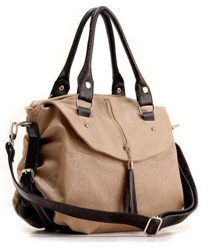 leather-shoulder-bag-13
