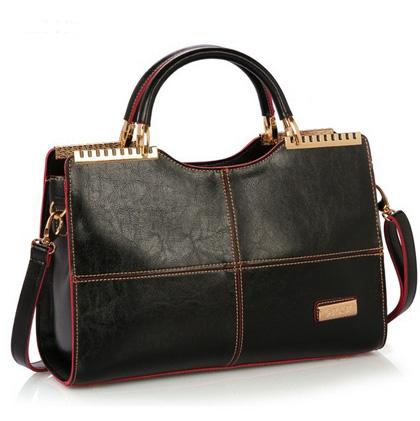 leather-shoulder-bag-14