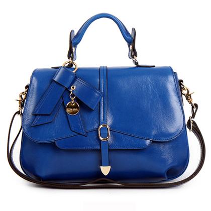 leather-shoulder-bag-15