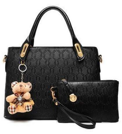 leather-shoulder-bag-18