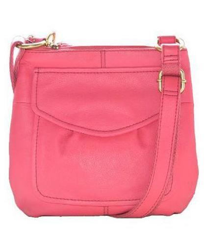 leather-shoulder-bag-6